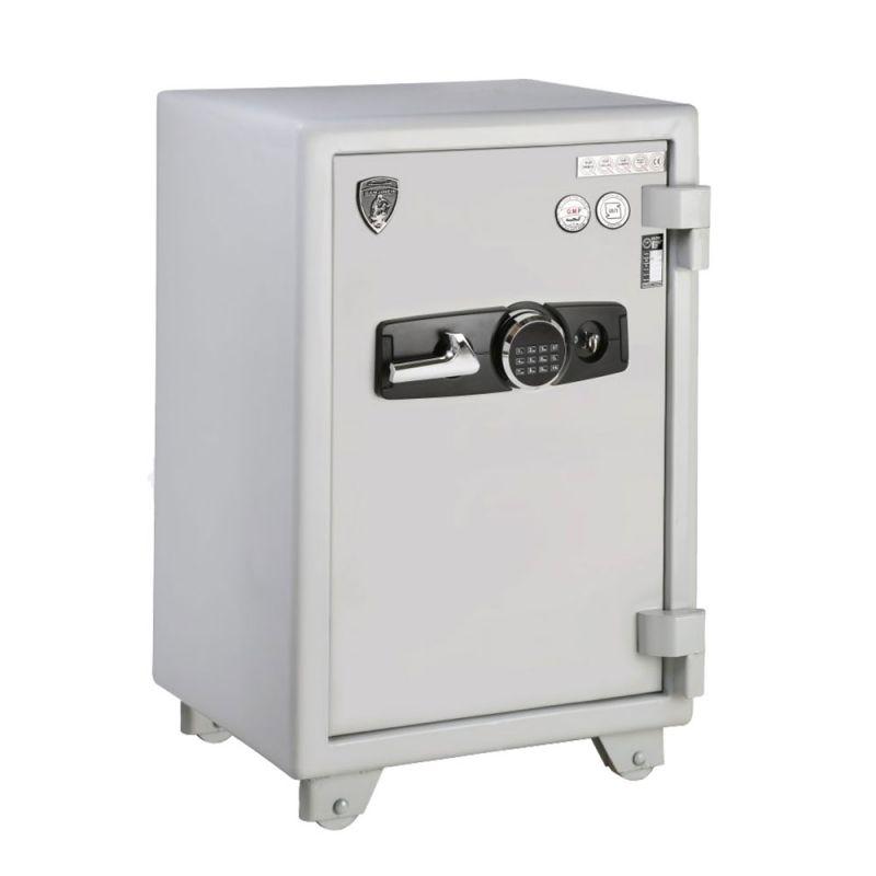 گاوصندوق گنجینه مدل GS850